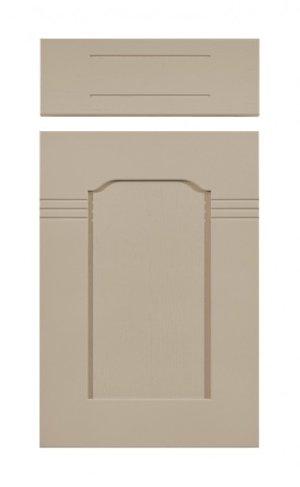 Front kuchenny Veronese truflowy dąb D117 GC7 - WFM KUCHNIE Kraków