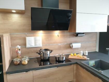 wyprzedaz mebli kuchennych z ekspozycji calma nebraska 3 Wyprzedaż 14 Meble kuchenne, kuchnie na wymiar - FM KUCHNIE Kraków