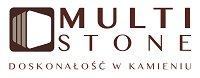 Kuchnie na wymiar, meble kuchenne - WFM KUCHNIE Kraków - Multi Stone