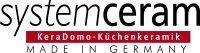 Kuchnie na wymiar, meble kuchenne - WFM KUCHNIE Kraków - SystemCeram