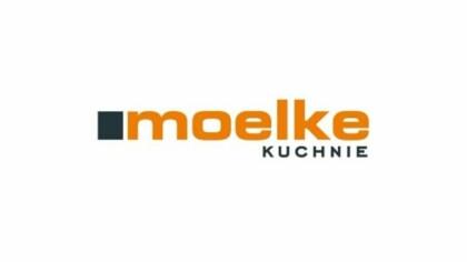 Kuchnie na wymiar - Film o kuchniach Moelke - meble kuchenne Kraków | WFM Kuchnie Kraków