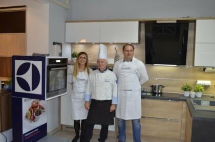 Dni Otwarte w salonie WFM Kuchnie Kraków. Meble kuchenne - Kuchnie na wymiar Kraków
